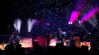 Ryan Adams ~ Run To You (Bryan Adams cover) @ Arlington Theater, CA 10.1.14 {CreepingElm}