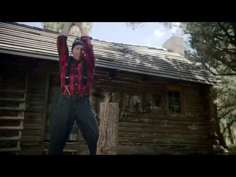 SafeAuto Commercial (2016 - 2017) (Television Commercial)