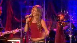Don't know how - Joss Stone - Live @ Irving Plaza