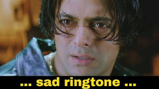 Tere Naam Sad Ringtone Advanced Ringtone Technology For Java And Android