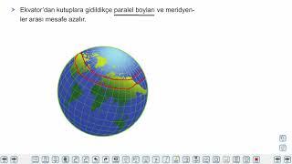 Eğitim Vadisi 9.Sınıf Coğrafya 2.Föy Dünya'nın Güneş Sistemindeki Yeri ve Şekli 1 Konu Anlatım Videoları