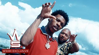 """Eastside Jody Feat. T.I. & Lil Baby """"Good Life"""" (WSHH Exclusive   Official Music Video)"""