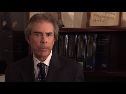 video thumbnailMassachusetts Spinal Injury Cases and Neck & Back Injury Cases