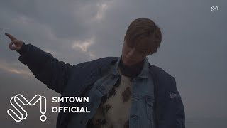 TAEMIN 태민 '낮과 밤 (Day and Night)' MV