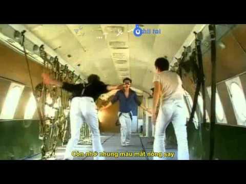 Hồi năm 2004 nó cũng hot không kém cơn sốt Gangnam Style mới đây đâu