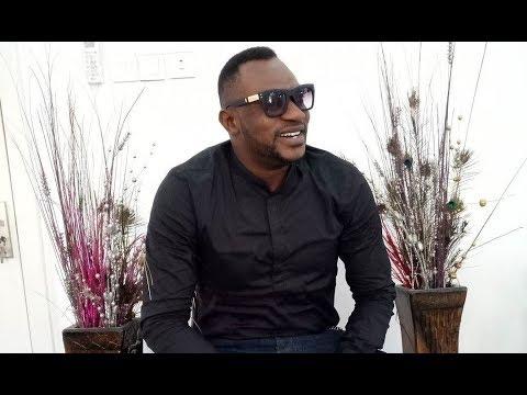 ADISA EKUN - WALE AKORODE | ODUNLADE ADEKOLA 2017 Yoruba Movies | New Release This Week