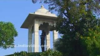 Birla Mandir at Hyderabad