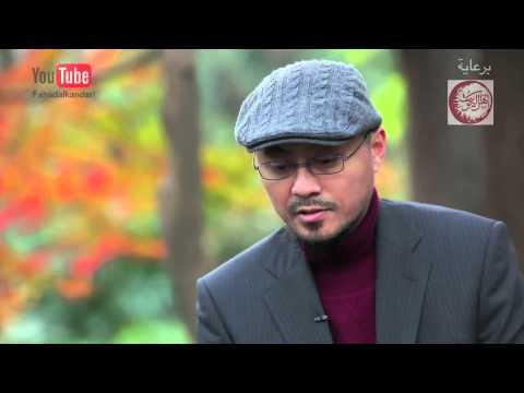 الماهر بالقران | مساجد مغربية تمنع المصاحف عن حفظة القران