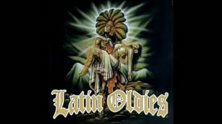 Latin Oldies 8