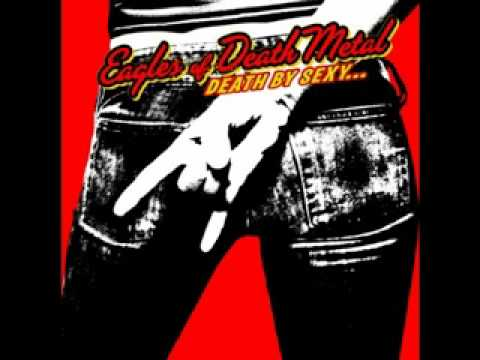 Bag O' Miracles (2006) (Song) by Eagles of Death Metal
