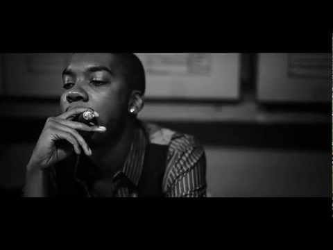 JOE CLARK - 4 LIFE **OFFICIAL MUSIC VIDEO**