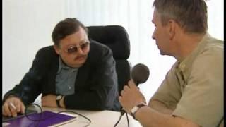 ZCDCP - Rozmowa Z Wicedyrektorem Departamentu Jednego Z Ministerstw