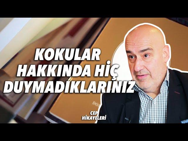 Wymowa wideo od koku na Turecki