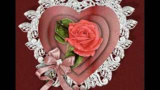 تحميل اغاني Amina+Anouar = Love MP3