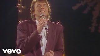 Roland Kaiser - Ich glaub es geht schon wieder los (Ein Kessel Buntes 10.03.1990) (VOD)