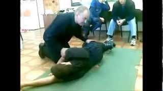 ВНИМАНИЕ!Как оказать помощь при потере сознания!ПМП