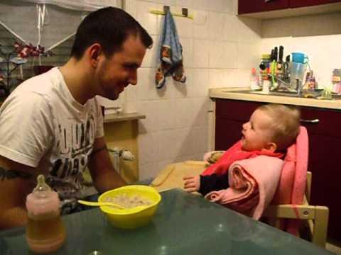 Die Diät für das Kind für die Abmagerung des Menüs