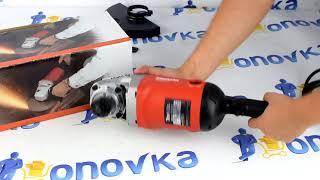 Makita M0921 - відео 1