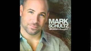 Mark Schultz - Walking Her Home