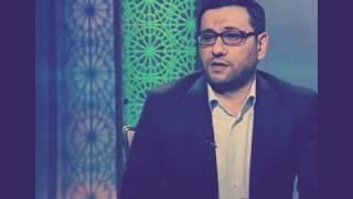 Haci Sahin Allaha Sukur Yeni 2016 Wap Net Az