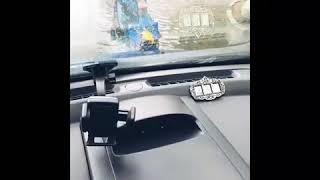 Серпухов 15.07.2018 наводнение после небольшого дождика