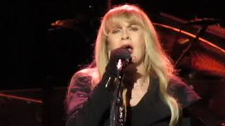 Fleetwood Mac - Storms Live at the BOK Center - 10/3/18