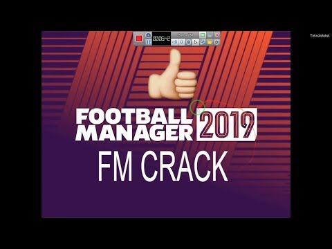 🌷 Download fmrte 2019 full crack | Fmrte 2019 full free download