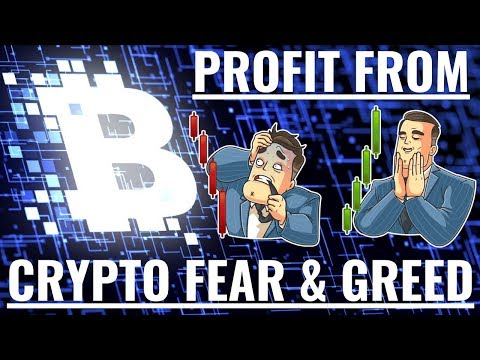 Vechain btc tradingview