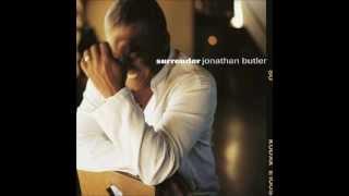 Jonathan Butler - Pata Pata (2002)♫.wmv
