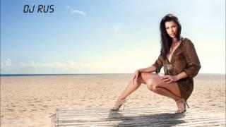 Electro & House 2012 (DJ RuS) #14