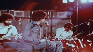 Electric Light Orchestra - December 1963 (Oh What A Night)