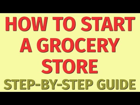 , title : 'Starting a Grocery Store Business Guide | How to Start a Grocery Store Business |Grocery Store Ideas