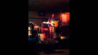 Doug Paisley-No One But You