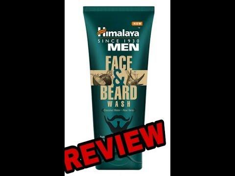 Magandang hair mask na may castor oil