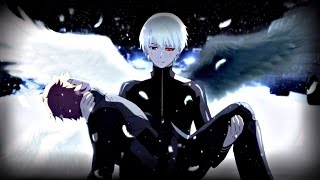 Tokyo Ghoul Sad/ Emotional Music Ost (With english lyrics)