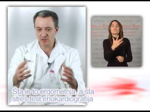 Hipertenzija tablete prestancia