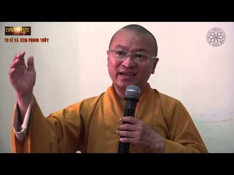 Vấn đáp: Phật giáo và tín ngưỡng dân gian, giải oan thích kết, tu sĩ và xem phong thủy, hiện tượng ma nhập, lời khuyên cho Tăng Ni trẻ làm Phật sự, tiềm năng và sự giác ngộ, nghi thức hộ niệm, tống táng thời đức Phật, cúng 7 tuần thất, cảnh giới tái sanh