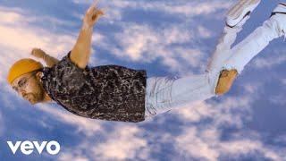 Sonreal Parachute