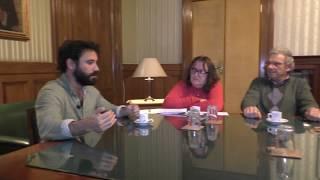 UN CAFE CON EconomiaPolitica.uy. 2da parte: EVOLUCIÓN DE LA POBREZA EN URUGUAY