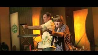 God Bless America (2012) Video