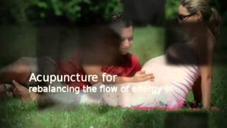 Arlington Heights, IL Natural Male Infertility Solutions - Natural Fertility Health Centers
