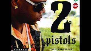2 Pistols (ft. Ray J. & Lil Crazy) - You Know Me