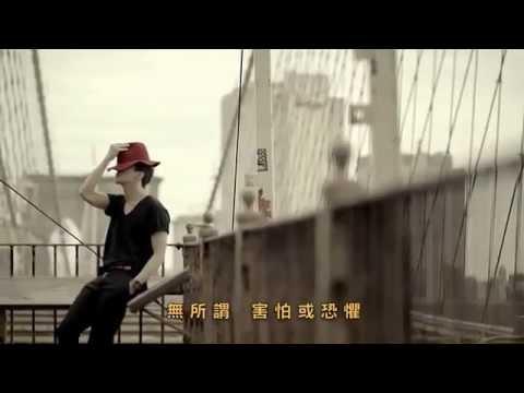 B.A.P - BODY & SOUL MV【中字HD】