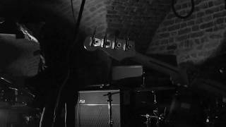 Video BOX - Sociálna depresia - Live Trnava Kubik (2017)