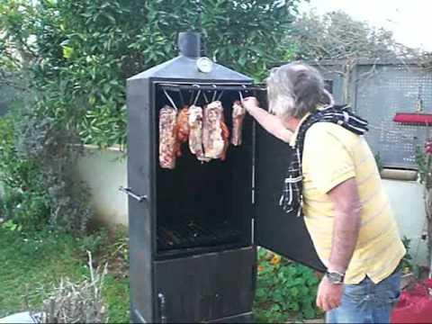 כל מה שצריך לדעת על עישון בשר - הכנסו והפכו את הארוחה לארוחת שף