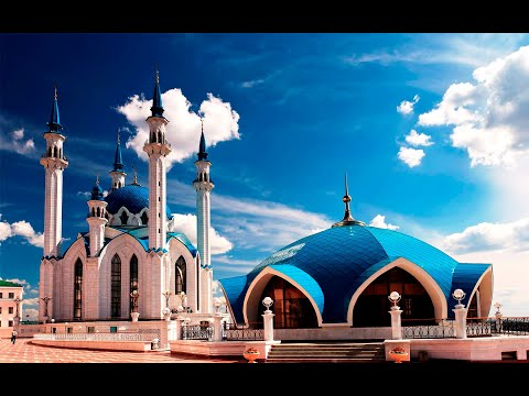 Какие пособия на ребенка в Татарстане может оформить семья в 2020 году
