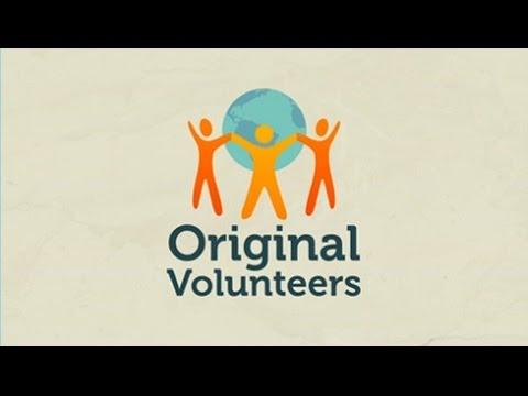 VolunteerForever