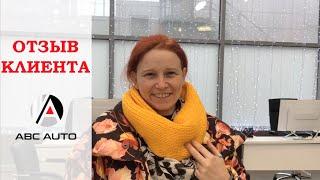 LADA Priora Хэтчбек › Цена и комплектации 2020