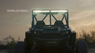 RIGID Industries: Adapt E-Series Light Bars