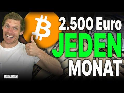 Bitcoin plinko
